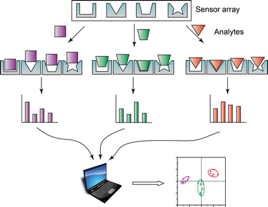 sensor_array