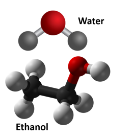 water_ethanol